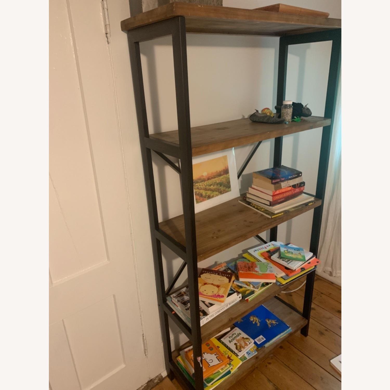 Wayfair Shelves - image-3