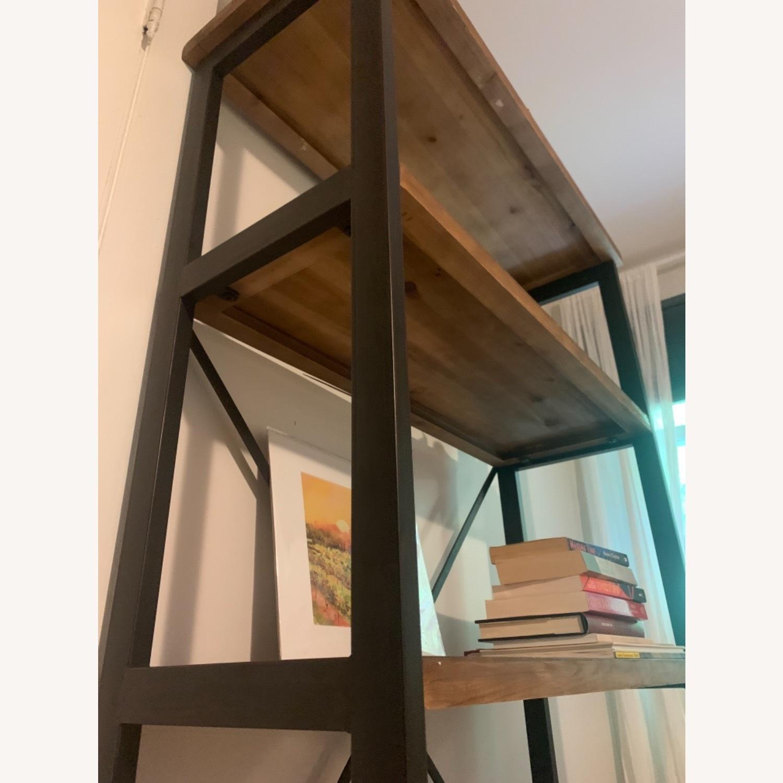 Wayfair Shelves - image-2