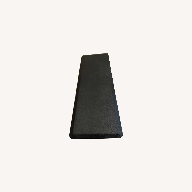 Cushioning Mat for Hard Surfaces (tile, stone) - image-0