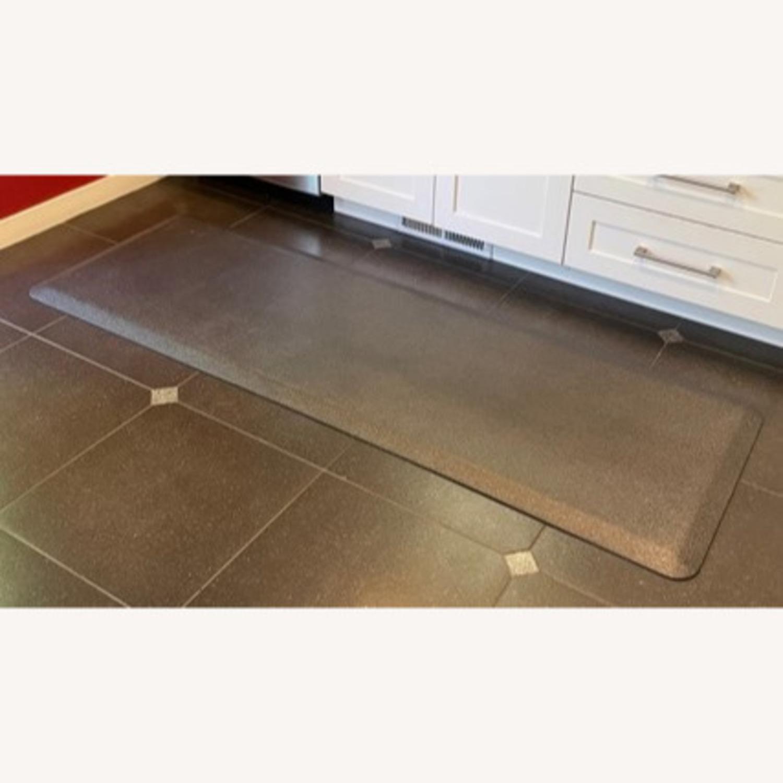 Cushioning Mat for Hard Surfaces (tile, stone) - image-1