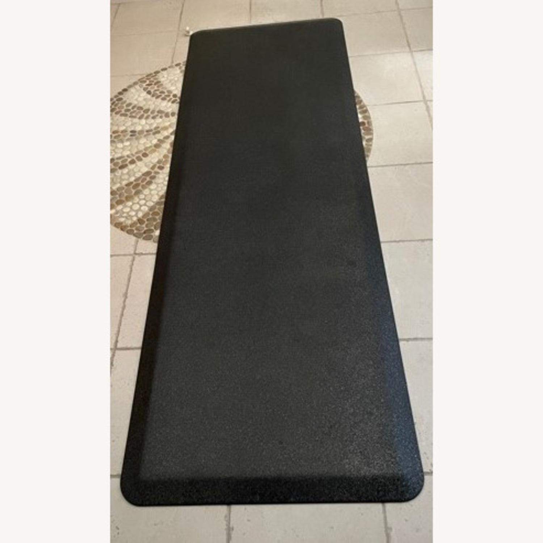 Cushioning Mat for Hard Surfaces (tile, stone) - image-2