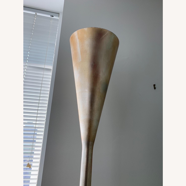 AERIN Bedford Floor Lamp - image-2