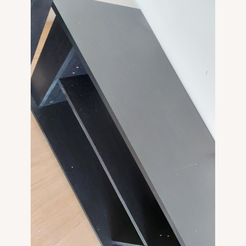 Wayfair TV Stand - image-4