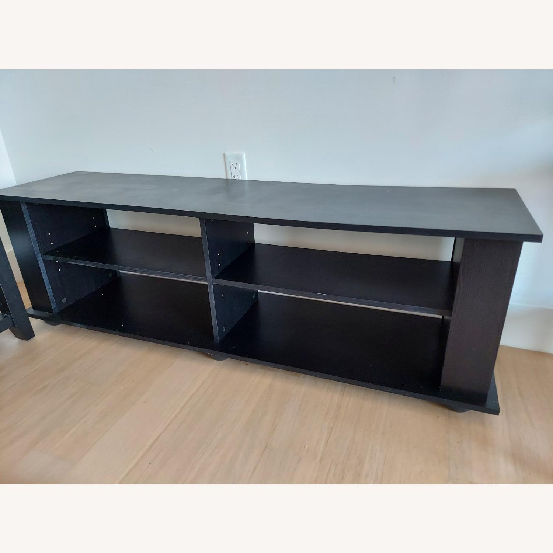 Wayfair TV Stand - image-2