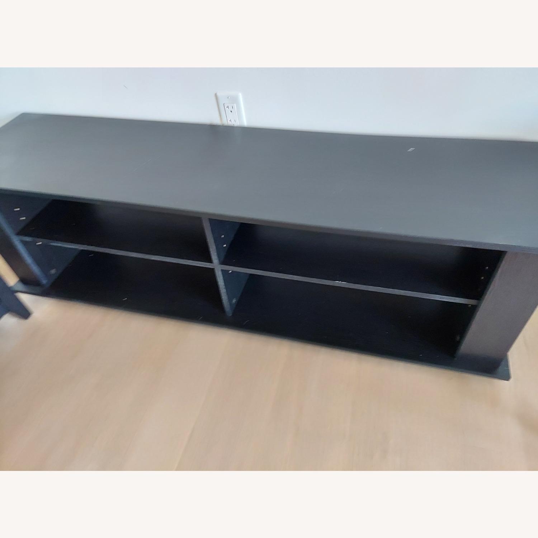 Wayfair TV Stand - image-1