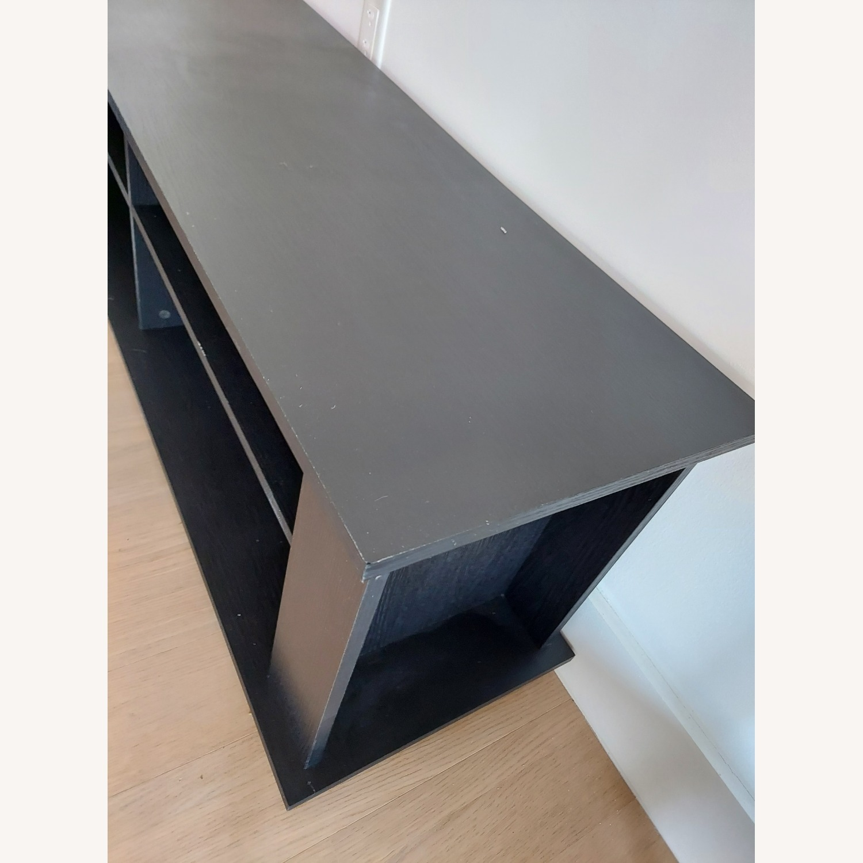 Wayfair TV Stand - image-3