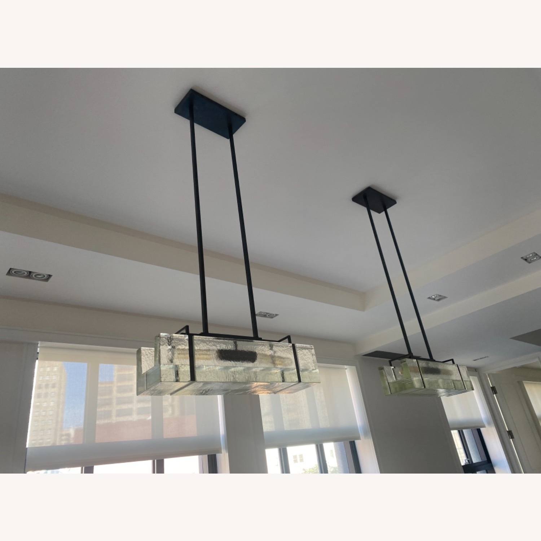 Ceiling Light Fixtures (custom) - image-1