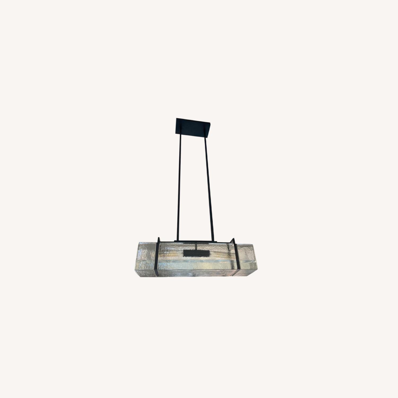Ceiling Light Fixtures (custom) - image-0
