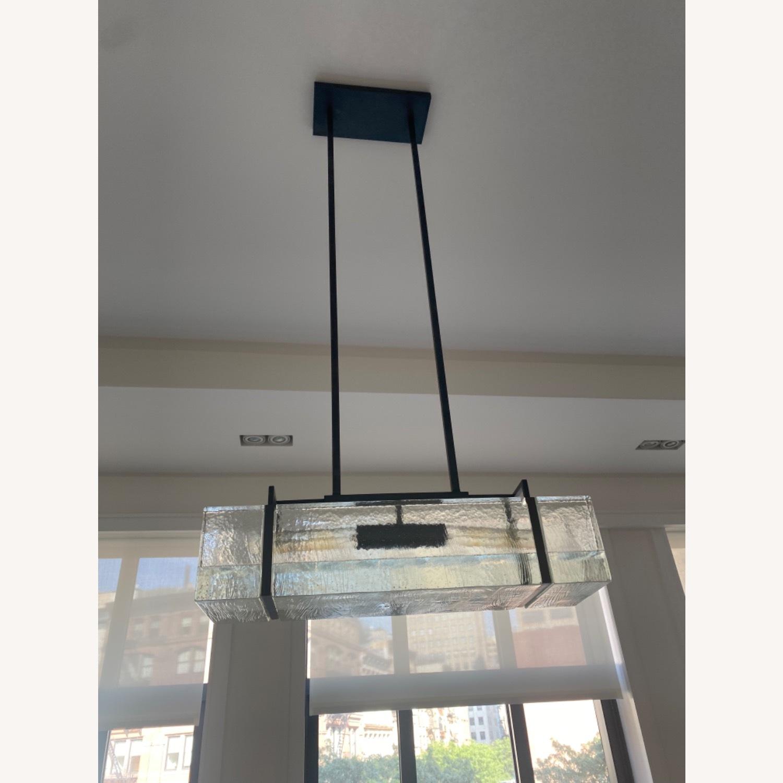 Ceiling Light Fixtures (custom) - image-3