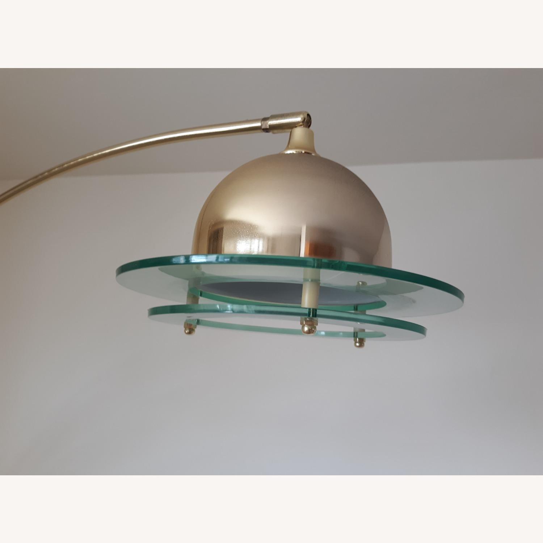 Hanging Floor Lamp - image-3