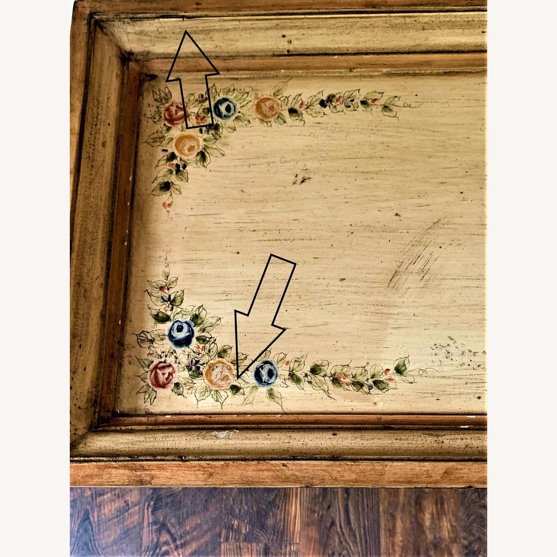 Decorative Sideboard - image-4