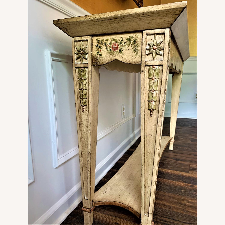 Decorative Sideboard - image-3