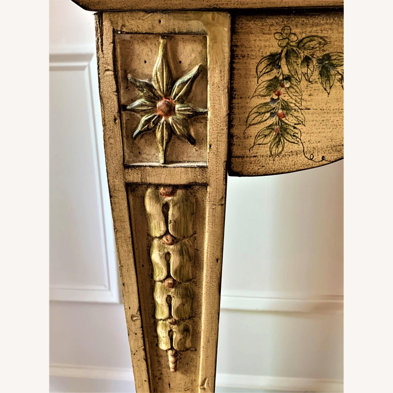 Decorative Sideboard - image-5