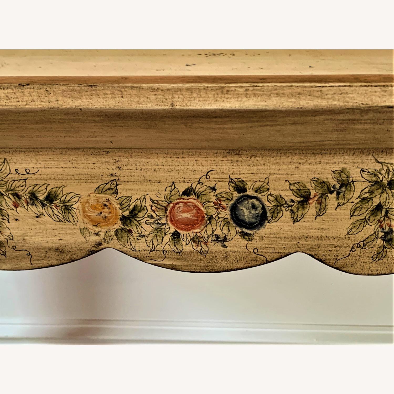 Decorative Sideboard - image-6