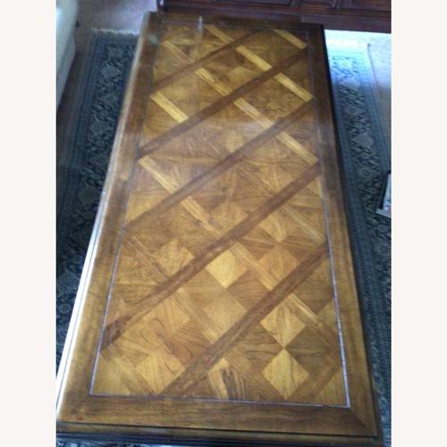 Used Lane Furniture Coffee Table for sale on AptDeco