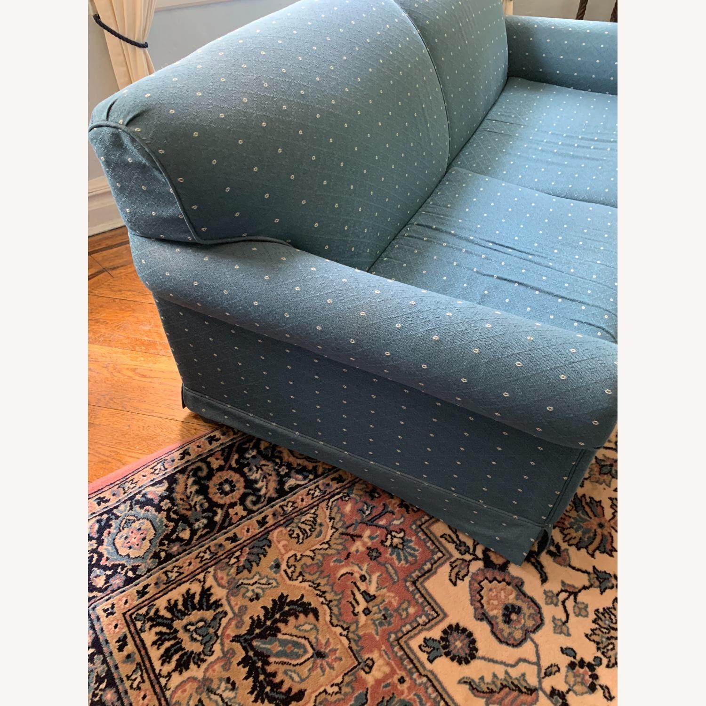 Castro Convertibles Sleeper Sofa - image-2