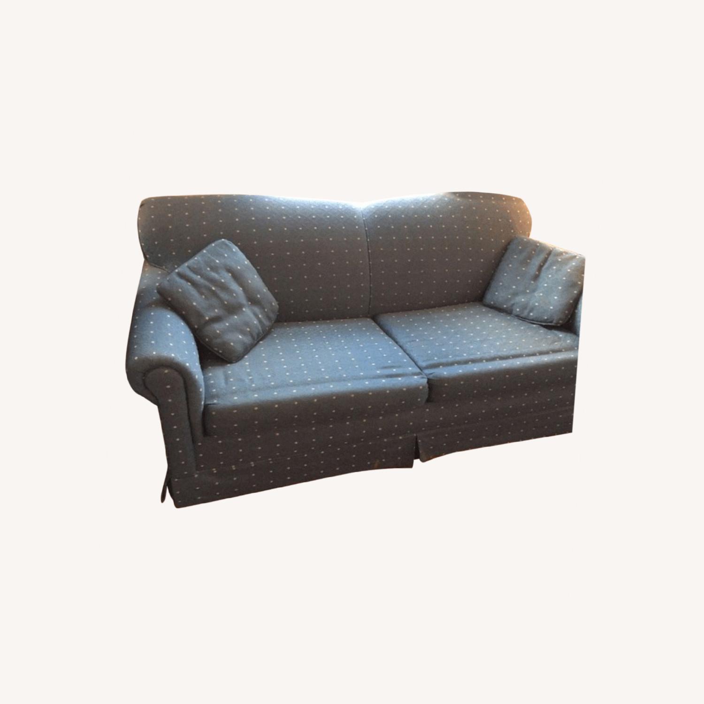 Castro Convertibles Sleeper Sofa - image-0