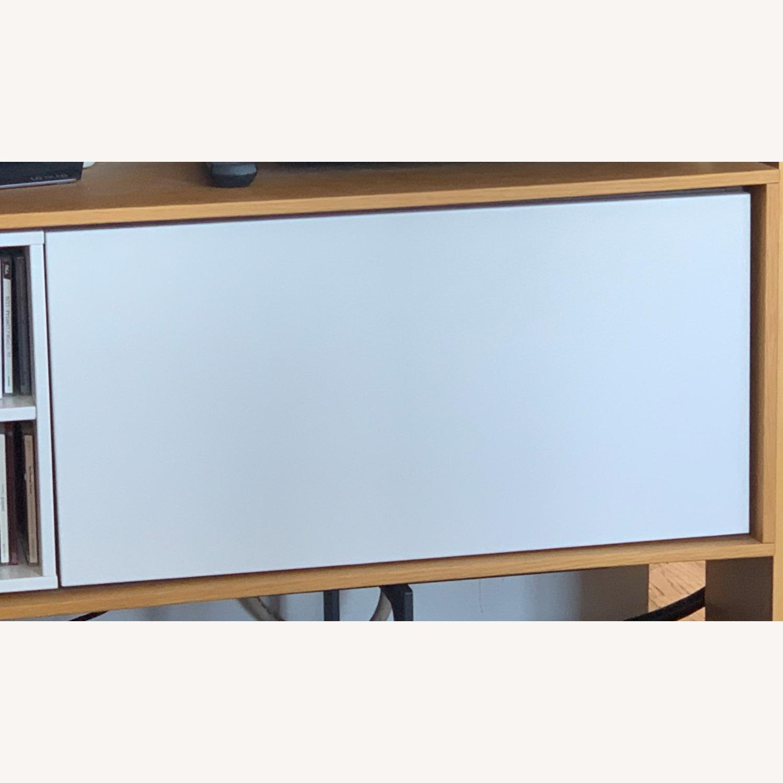 Design Within Reach Contemporary Aura Media Console - image-6