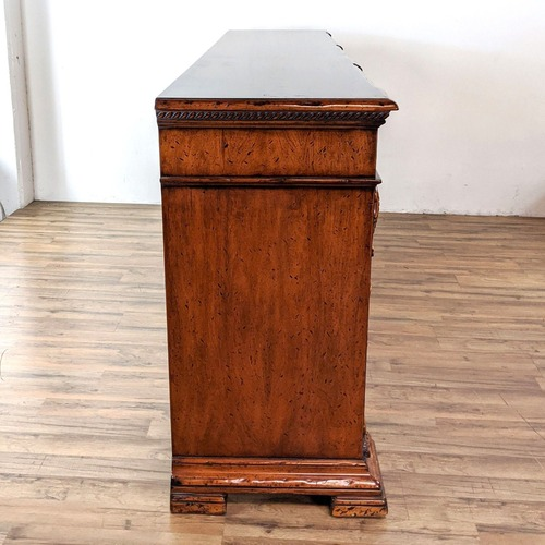Used Francesco Molon Renaissance Style Sideboard for sale on AptDeco