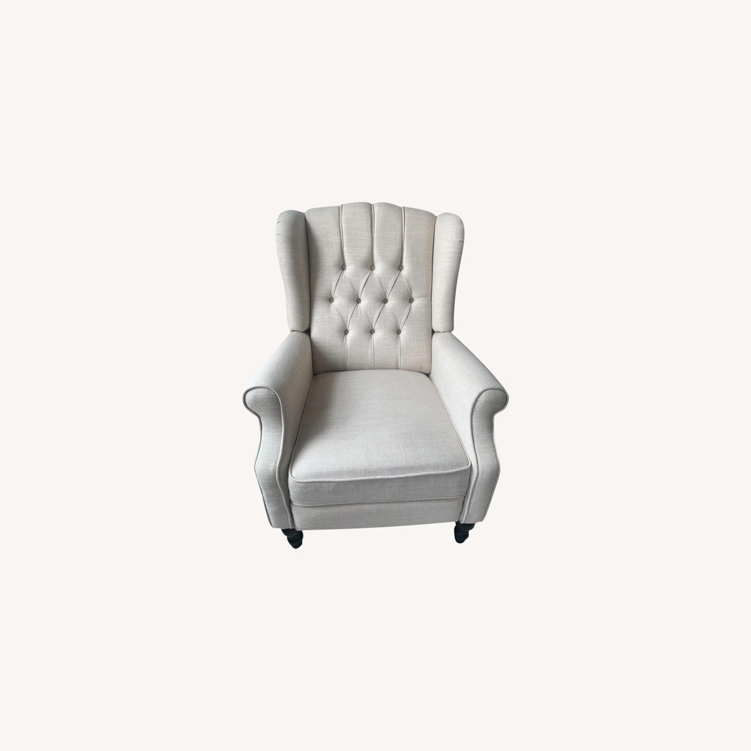 Andover Mills Recliners - image-0