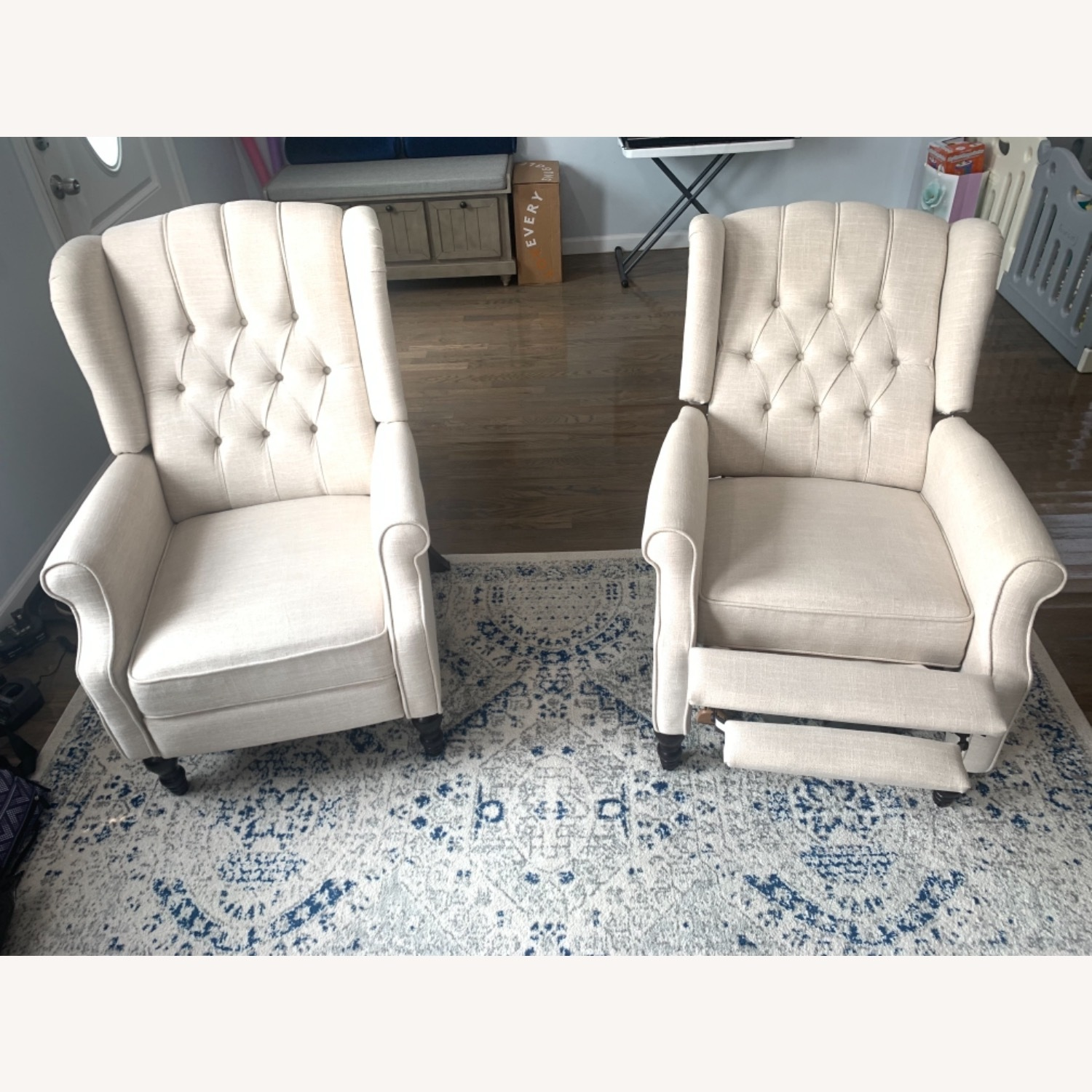 Andover Mills Recliners - image-1