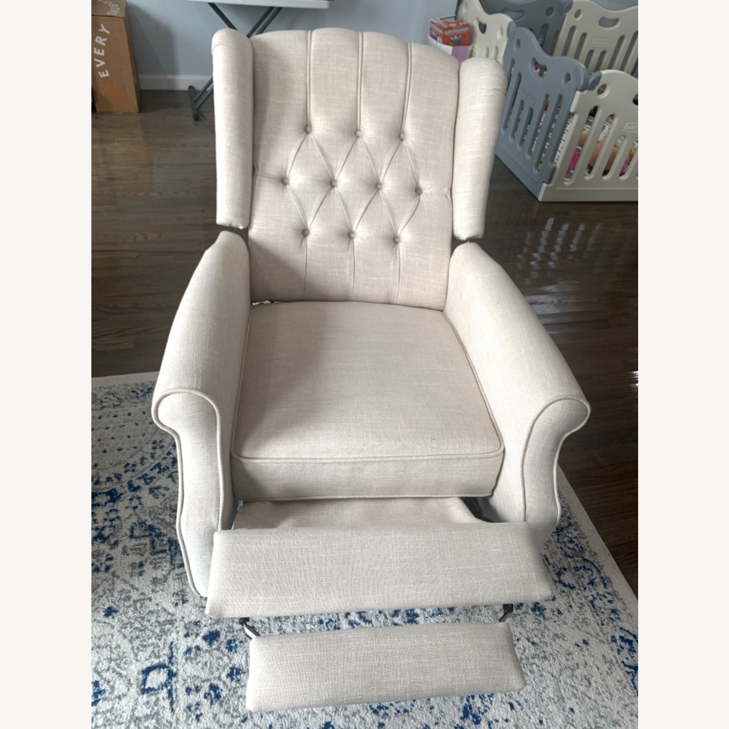 Andover Mills Recliners - image-2