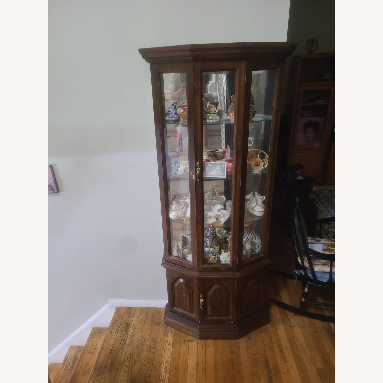 Bookcase - image-3