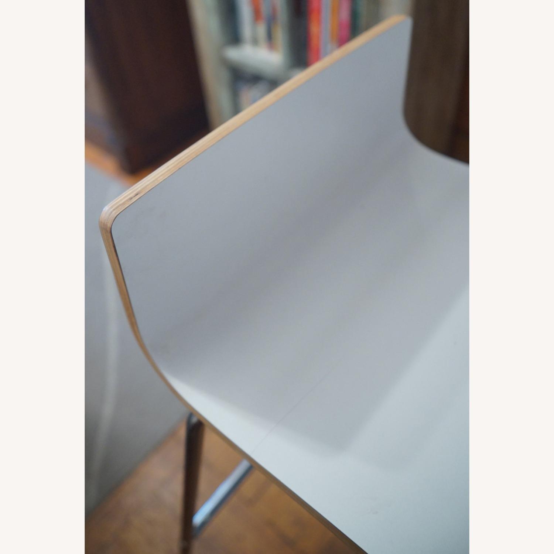 IKEA 2 Counter Stools - image-4