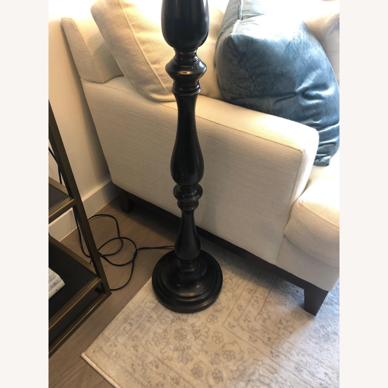 Target Clack Floor Lamp - image-3