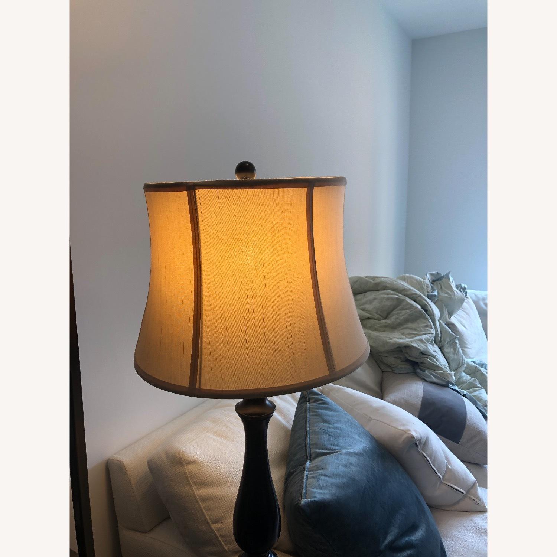 Target Clack Floor Lamp - image-2