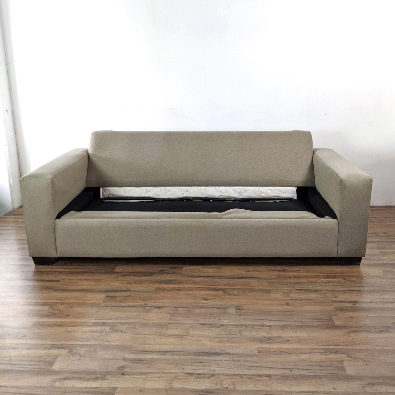 Jonathan Louis Sleeper Sofa - image-3