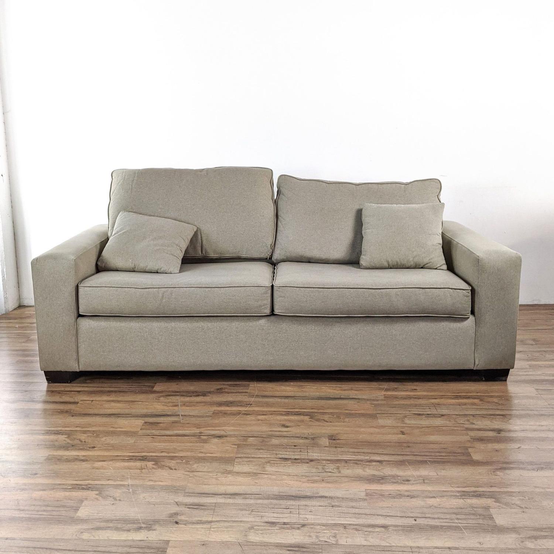 Jonathan Louis Sleeper Sofa - image-2