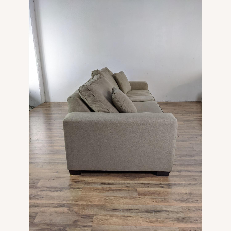 Jonathan Louis Sleeper Sofa - image-5