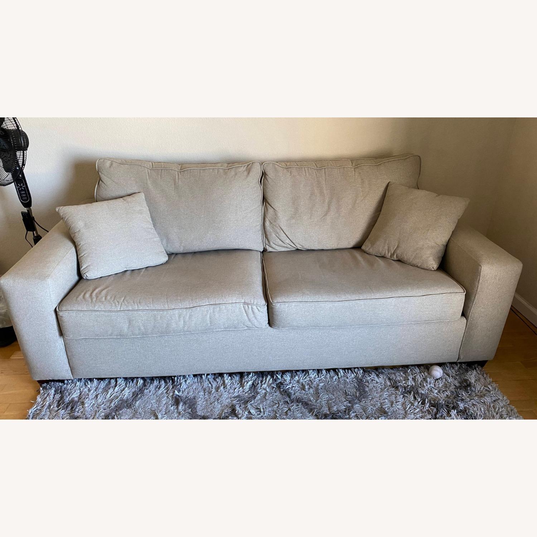 Jonathan Louis Sleeper Sofa - image-6