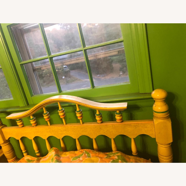 Stanley Furniture Childrens Headboard - image-1