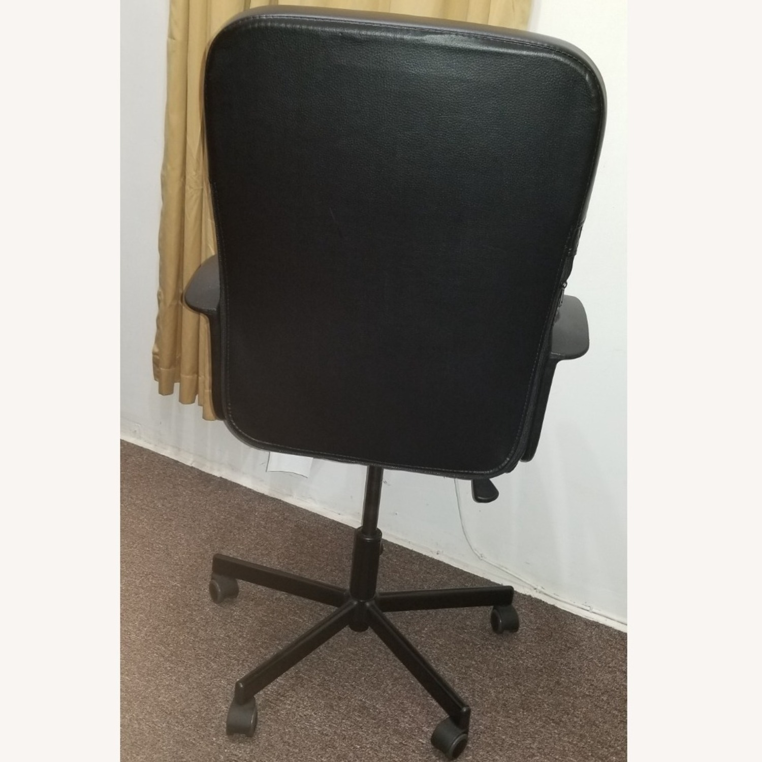 Home Office Chair - image-3