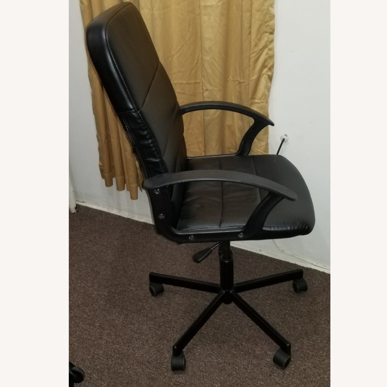 Home Office Chair - image-2
