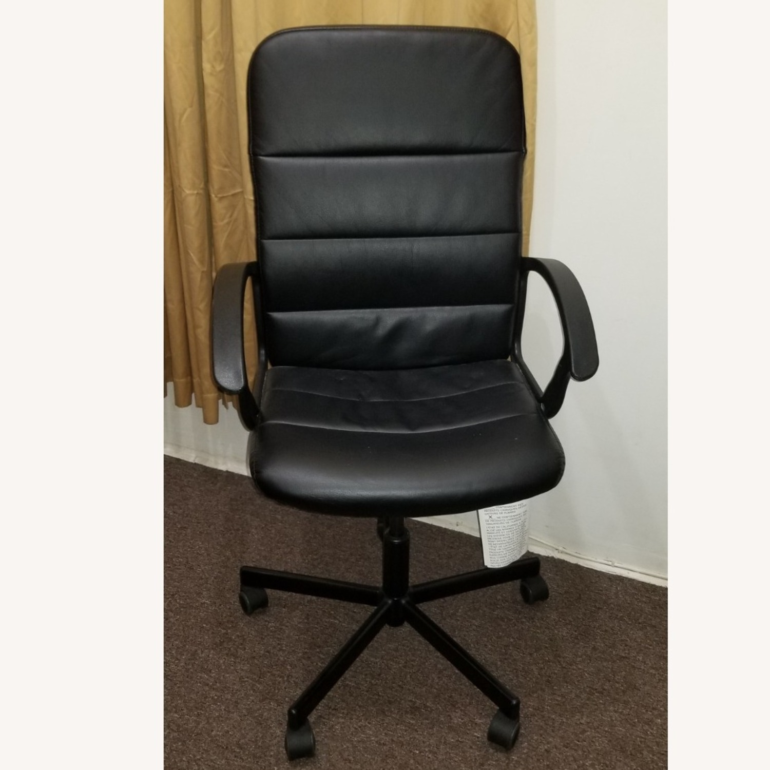 Home Office Chair - image-1