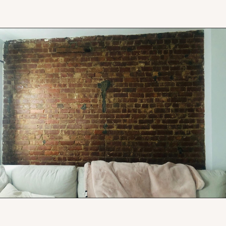 Ashley Furniture Beige Comfort - image-3