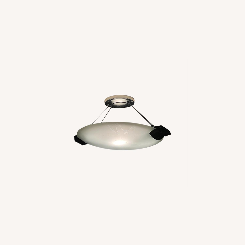 Ceiling Lighting Fixture - image-0