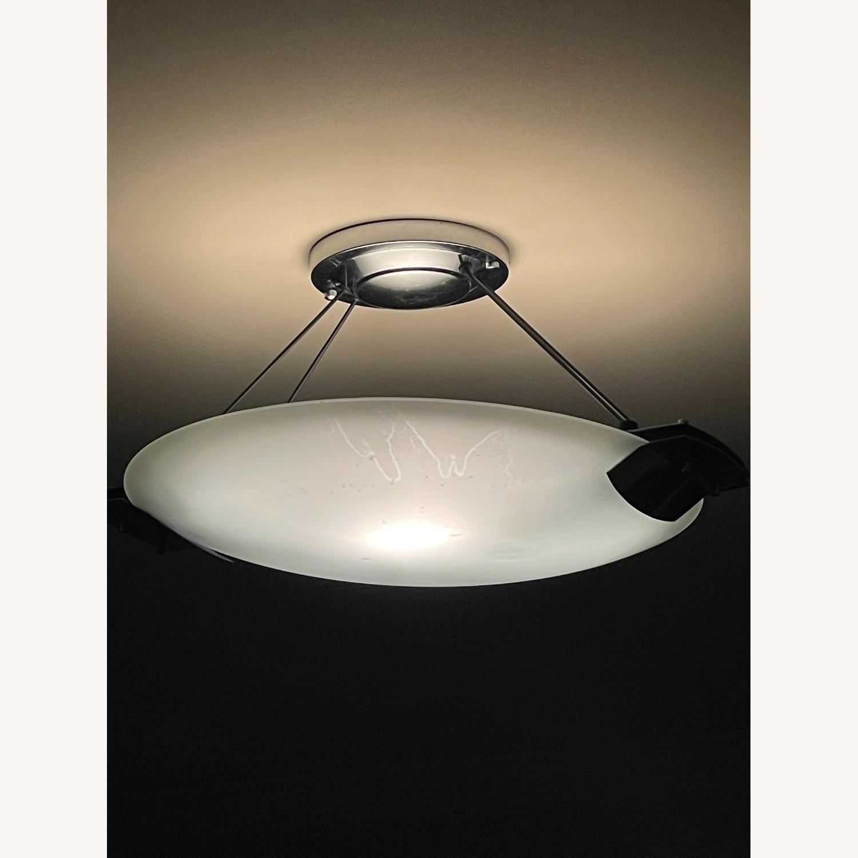 Ceiling Lighting Fixture - image-2