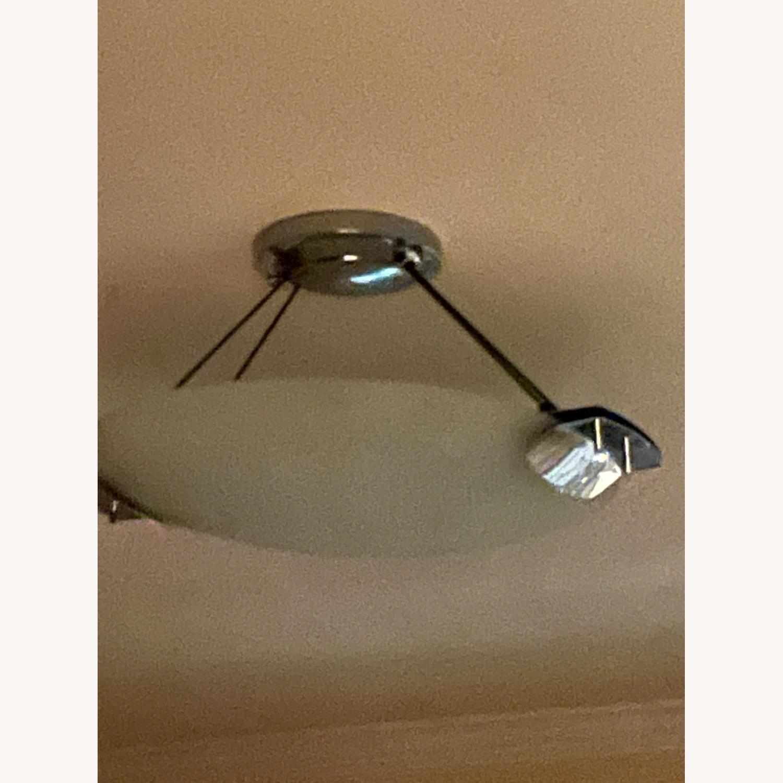 Ceiling Lighting Fixture - image-3