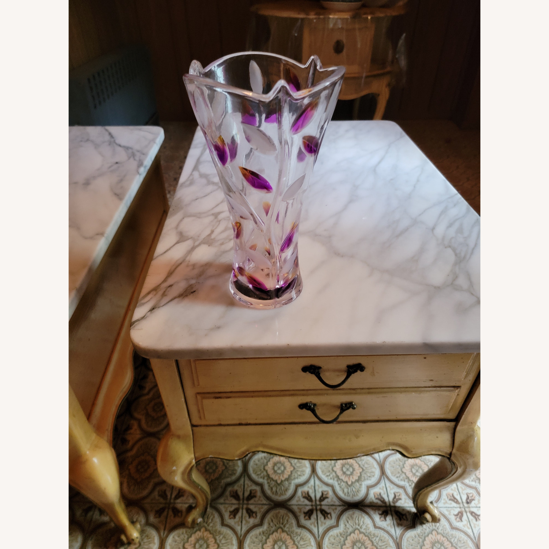 Seven Vases - image-4