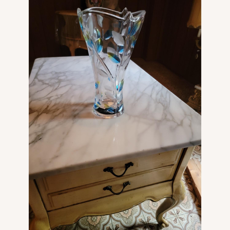 Seven Vases - image-8