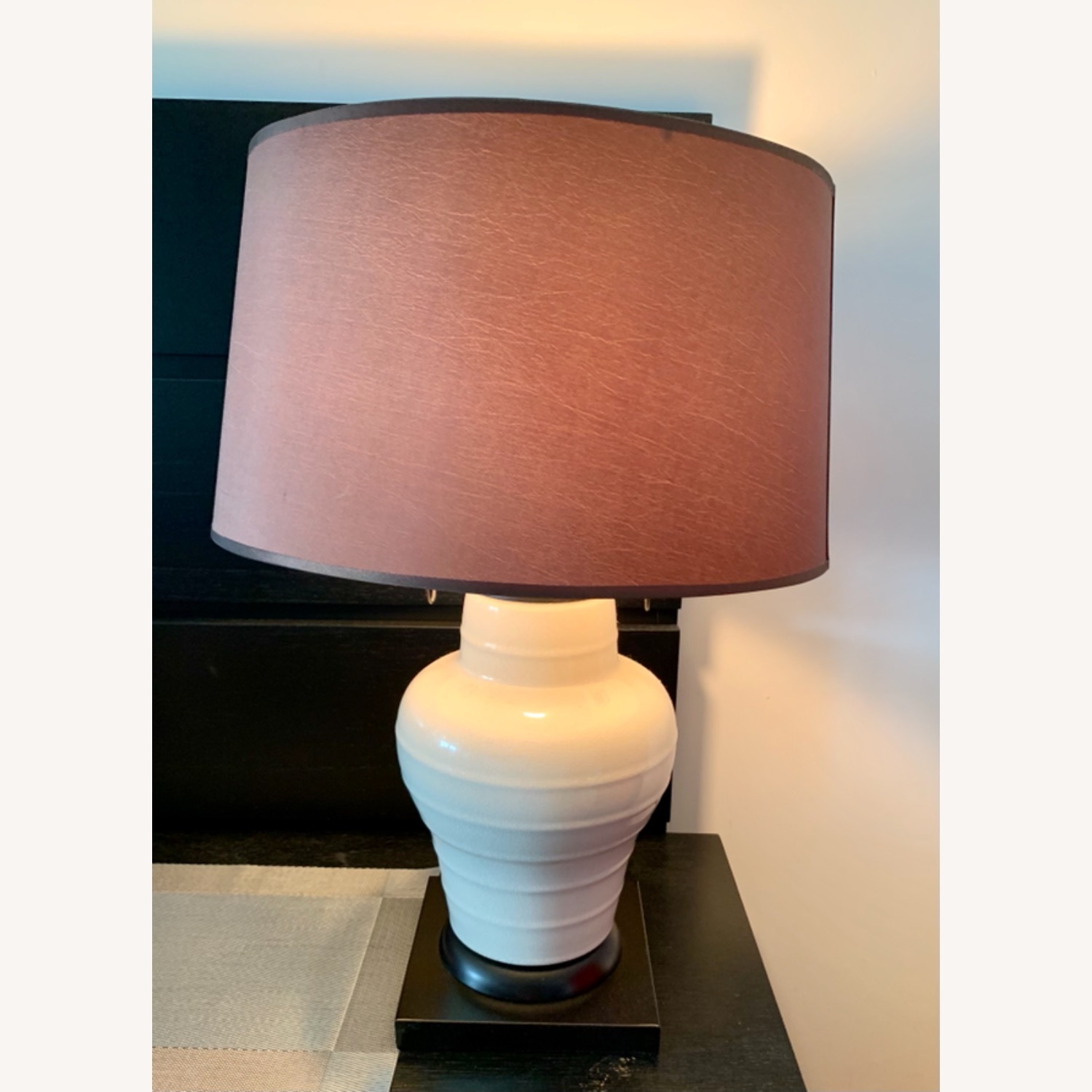 Lamps - image-1