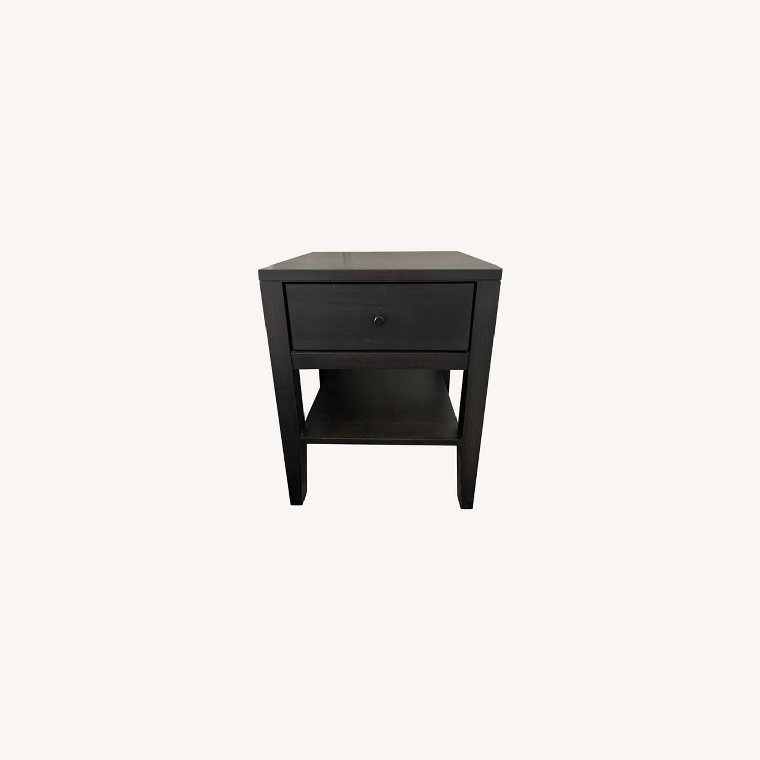 Room & Board Calvine Matching Night Stands - image-0