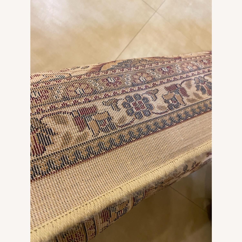Home Dynamix Ivory Regency Persian Style Rug - image-10