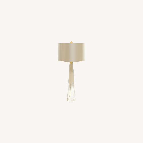 Used Donghia Obelisk/Obelisco Lamp for sale on AptDeco