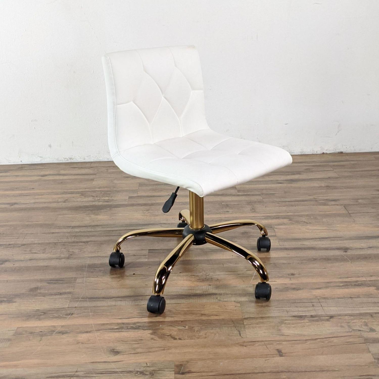 Trule Bernstein Desk Chair - image-2