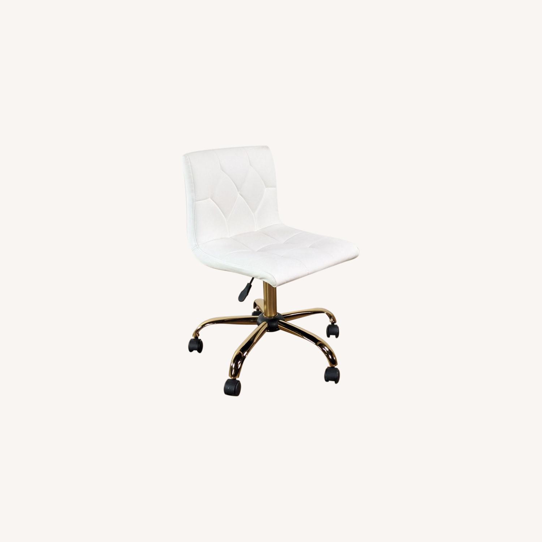 Trule Bernstein Desk Chair - image-0